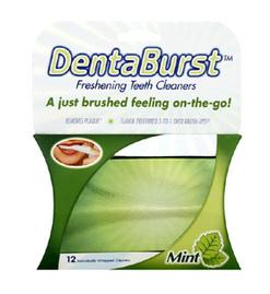 Dentaburst