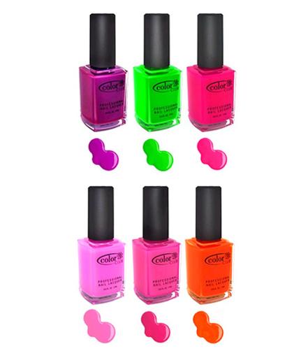 Colorclub2