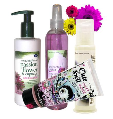 Flowerproducts_2